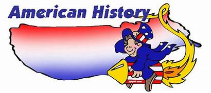 History American Social Studies Clipart Powerpoint Powerpoints