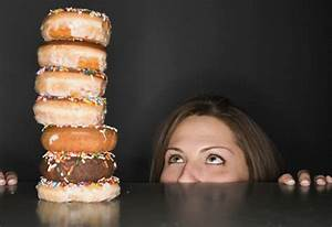 The 7 Bad Habits of Highly Unhealthy People | Pick the ...