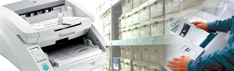 October 2015  Document Scanning & Book Scanning Services. Free Digital Audio Workstation For Windows. Best Web Hosting For Small Business. Colleges To Become A Registered Nurse. Dish Top 200 Channel Numbers. All Season Tires Toronto Marshall School Loop. Intel Proset Wireless Utility. What You Need To Be A Personal Trainer. How Much Do Fashion Merchandisers Make