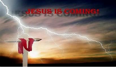 Coming Jesus Again Lord Adrian Rogers Yeshua