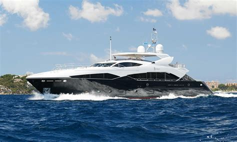 Boats Sunseeker by 2012 Sunseeker Predator 130 Power Boat For Sale Www