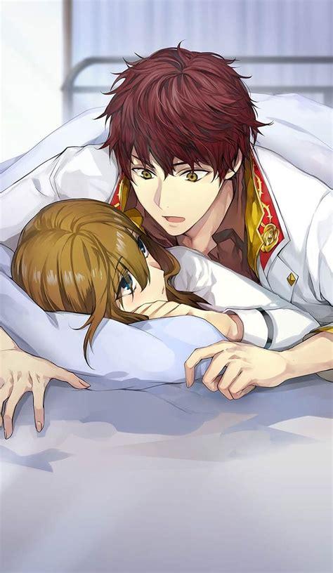 Anime Couples Best 25 Anime Couples Ideas On Anime