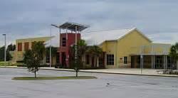 Winter Garden Schools  Elementary, Middle, High School