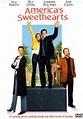 America's Sweethearts (DVD 2001) | DVD Empire