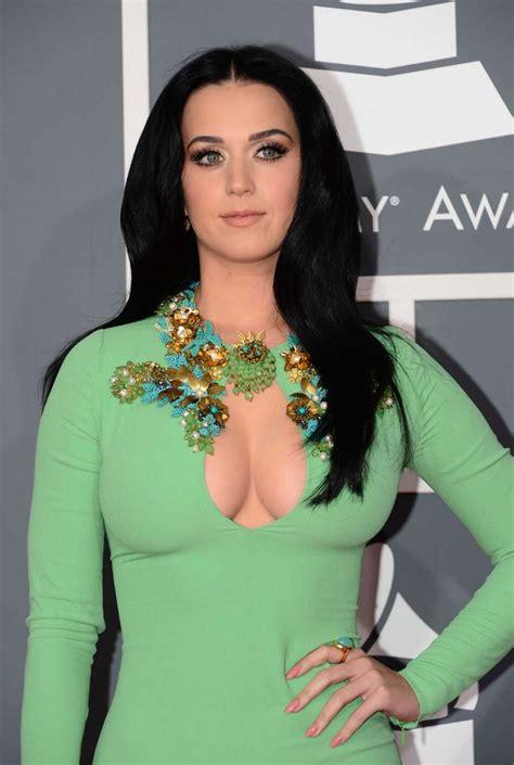 Dress code made Grammys a bit of a bore