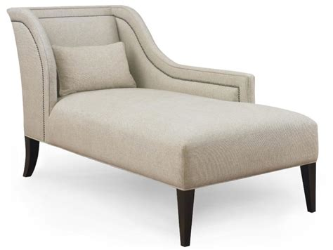chaise lounge sofa modern chaise lounge sofa modern chaise lounges foter