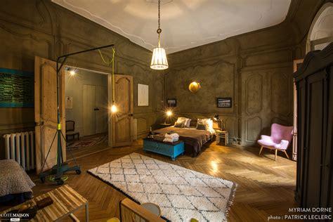 chambres d hotes à lyon une nuit au château chambres d 39 hôtes à lyon myriam dorne