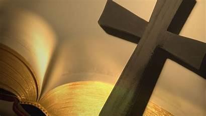 Tuhan Renungan Tulus Apakah Kita Dengan Kristen