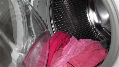 Wie Lange Darf Wäsche In Der Waschmaschine Bleiben by Darf Ich Nasse W 228 Sche In Der Waschtrommel Liegen Lassen