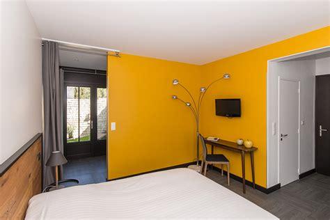 chambre d hotes ile de ré chambre d 39 hôte ile de ré