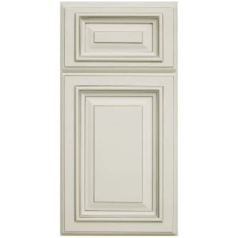 Tsg Cabinetry Signature Pearl by Signature Pearl Sle