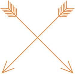 Arrow Clip Art Free