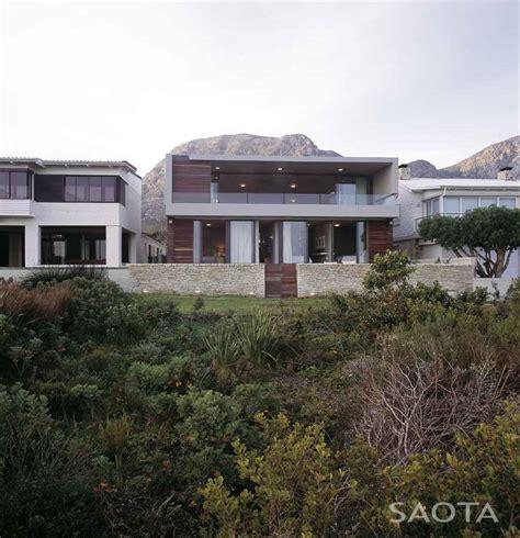 voelklip beach house hermanus property south african