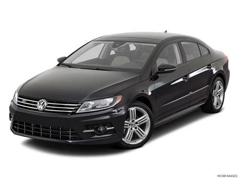 2018 Volkswagen Cc Prices In Kuwait, Gulf Specs & Reviews