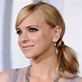 "Anna Faris and Chris Pratt ""Completely"" Agree That ..."