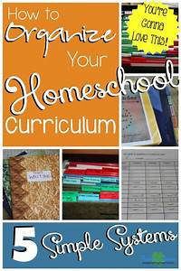 Best 20+ Daycare curriculum ideas on Pinterest | Preschool ...