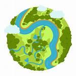 Clipart Environment Environmental Health Habitat Loss Natural