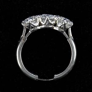 attractive wedding rings expanding wedding rings With expandable wedding ring