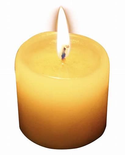 Candle Transparent Flame Burning Pngpix Wax Christmas