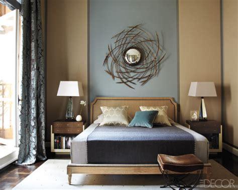 deco bedroom ideas designer bedrooms master bedroom decorating ideas