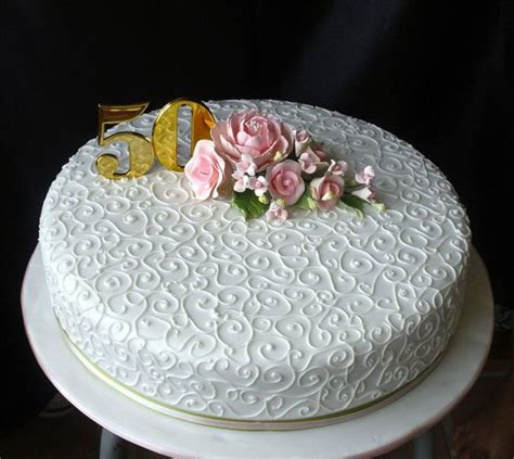 40th wedding anniversary cake decorations 2 the 25 best wedding anniversary cakes ideas on 1118