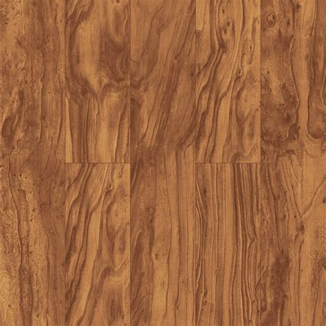 armstrong flooring indianapolis top 28 armstrong flooring indianapolis hardwood flooring indianapolis alyssamyers hardwood