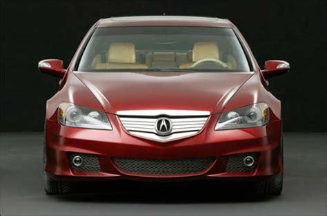 Acura Rl Gas Mileage best gas mileage car 2008 acura rl gas mileage 2009