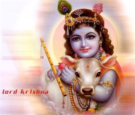 Lord Krishna Animated Wallpapers Mobile - lord krishna wallpapers 2016 wallpaper cave