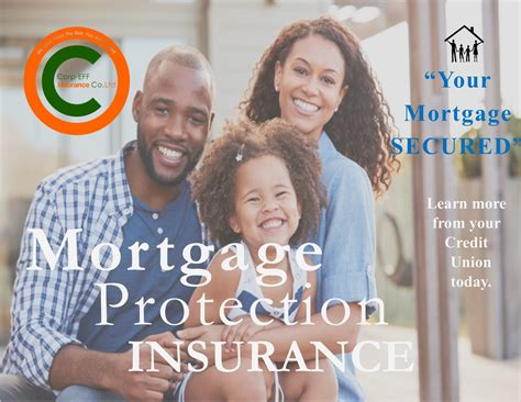 Sign up for free alerts to get the latest dividend news on protective insurance corporation (ptvca). Loan Repayment Protection   CORPEEF Insurance Company Ltd ...