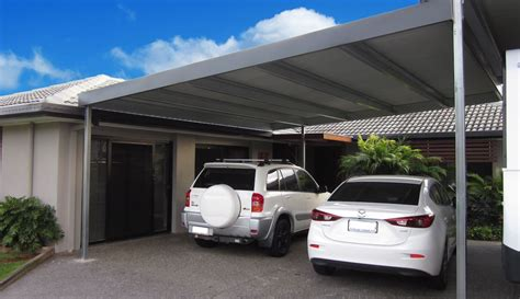 Carport Materials by What S The Best Carport For The Money Top 5 Reviews