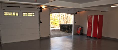do it yourself garage floor epoxy garage floor do it yourself epoxy garage floors