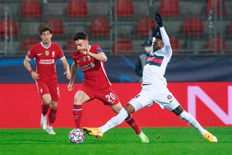 Jurgen klopp confirms roberto firmino will be in the team when liverpool face manchester city; Jurgen Klopp provides latest injury update on Liverpool ...