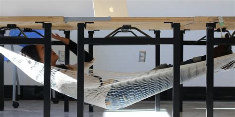 hammock  lets  comfortably nap