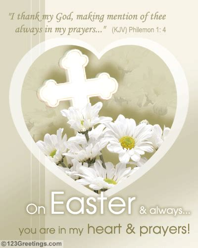 Religious Easter Wishes Quotes Quotesgram