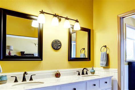 bathroom materials bathroom wall material houselogic