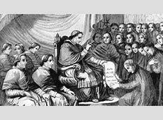 Los jesuitas celebran los 200 años de la restauración de
