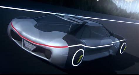 Goodyear Seeks To Make Autonomous Cars Safer