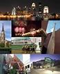 Louisville, Kentucky - Wikipedia