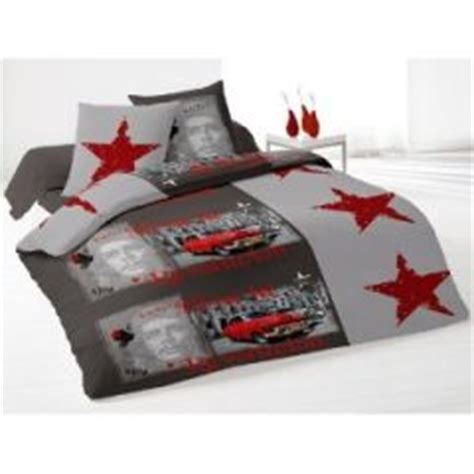 housse de couette voiture tuning housse de couette ado adolescent linge de lit housse couette parure compl 232 te mode pour