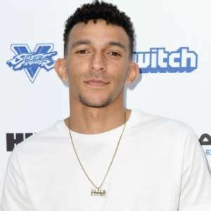 Khleo Thomas Birthday, Real Name, Age, Weight, Height ...