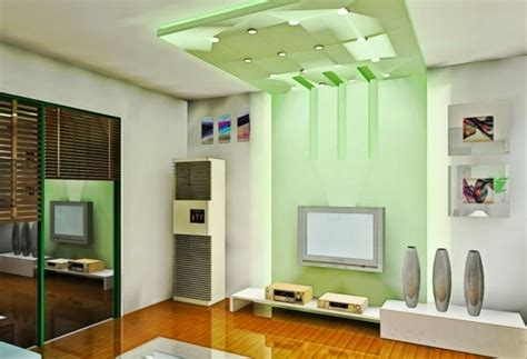 paint colors to make bedroom look bigger room ideas