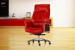 Why this Molto office chair has become talk of the town