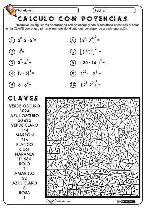 Aquí podrás encontrar varias situaciones didácticas del campo formativo pensamiento matemático que complementarán tus planeaciones de preescolar. Juegos Matemáticos Para Secundaria / 15. JUEGOS | AULA DE MATEMATICA PRIMERO DE SECUNDARIA ...