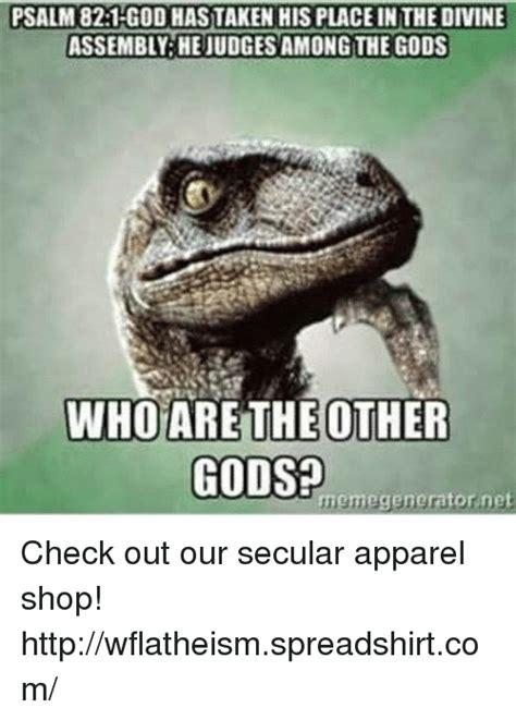 Memes About God - 25 best memes about god meme generator god meme generator memes