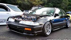 New!2013 90-93 integra tribute.same old pics but with a ...