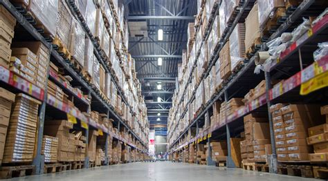 top ways  protect  warehouse  forklift damage