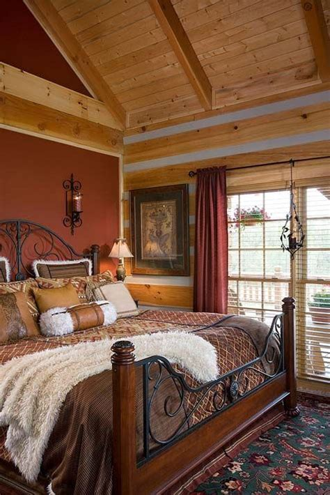 cinnamon wall cinnamon wall paint bedroom accent wall for our home bedroom