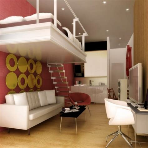 home interior design for small apartments house interior design for small space 28 images 10