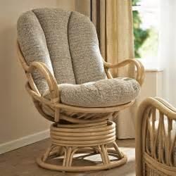 kingdom coughton swivel rocker chair gardener