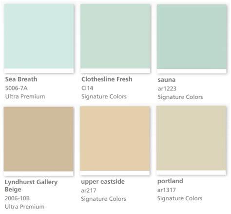 best 25 lowes paint colors ideas on pinterest